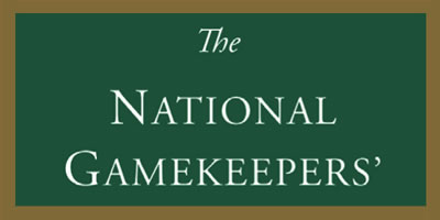 National Gamekeepers Organisation