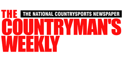 Countryman's Weekly Logo