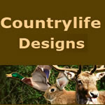 icon_logo_countrylife_designs