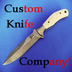 icon_logo_Custom Knife Company