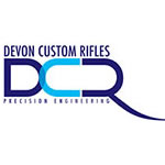 icon_logo_Devon Custom Rifles