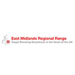 icon_logo_East Midlands Range