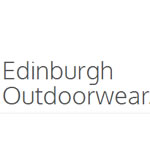 icon_logo_Edinburgh Outdoor clothing