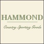 icon_logo_hammond_sporting