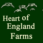 icon_logo_heart_of_england