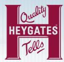 icon_logo_Heygate Country Feeds