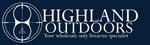 icon_logo_Highland outdoors