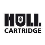 icon_logo_Hull Cartridge