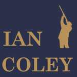 icon_logo_ian_coley
