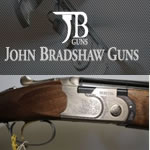 icon_logo_John Bradshaws Gun Shop