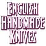 icon_logo_english_knives