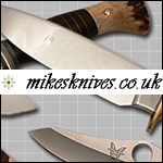 icon_logo_Mikes Knives