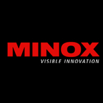 icon_logo_Minox GB Ltd