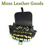 icon_logo_Moss Leather Goods