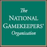 icon_logo_National Gamekeepers Organisation