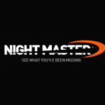 icon_logo_Night Master