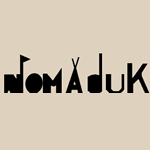 icon_logo_Nomad UK