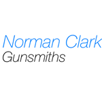 icon_logo_Norman Clark