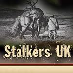 icon_logo_Stalkers UK