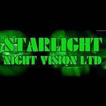 icon_logo_Starlight NV Ltd