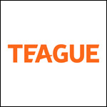 icon_logo_teague