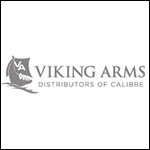 icon_logo_Viking Arms