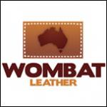 icon_logo_wombat_leather
