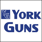 icon_logo_York Guns