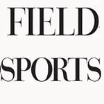icon_logo_field_sports
