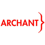 icon_logo_Archant Specialist