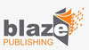 icon_logo_Blaze Publication
