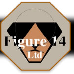 icon_logo_figure_14