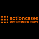 icon_action_cases