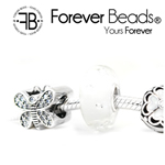 icon_forever_beads