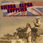 icon_Sierra_Alpha_Airsoft