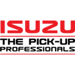 icon_isuzu