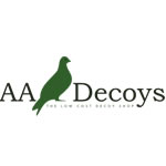 icon_logo_a_and_a_decoys