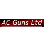 icon_logo_AC Guns
