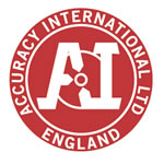 icon_logo_Accuracy International