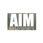 icon_logo_Aim Field Sports