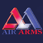 icon_logo_Air Arms