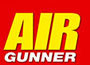 icon_logo_Airgunner world (archant)