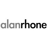 icon_logo_Alan Rhone