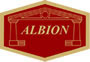 icon_logo_Albion Sporting