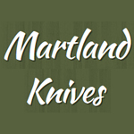 icon_logo_Andy Martland Knives