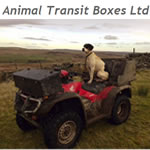 icon_logo_animal_transit