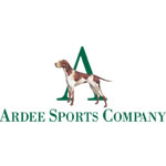 icon_logo_Ardee Sports