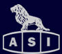 icon_logo_ASI Ltd