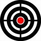 icon_logo_BH Targets