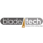 icon_logo_Blade tech